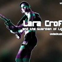 Videóteszt: Lara Croft and the Guardian of Light