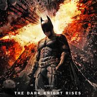 Új Dark Knight Rises előzetes!!