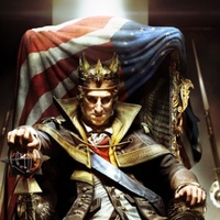 Assassin's Creed III - Februárban jön az első Tyranny of King Washington DLC
