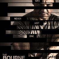 Ütős előzetes a Bourne hagyatékhoz!