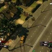 Videóteszt: Zombie Driver