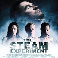 Kínzó hőség (The steam experiment, 2009)