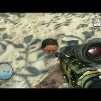 Far Cry 3 - Easter Egg Vadászat