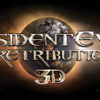 Itt a rendes Resident Evil előzetes