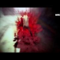 DMC Devil May Cry - Beharangozó