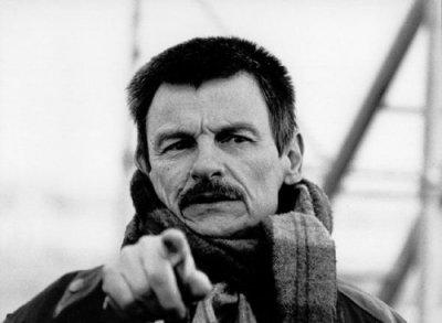 Tarkovszkij.jpg