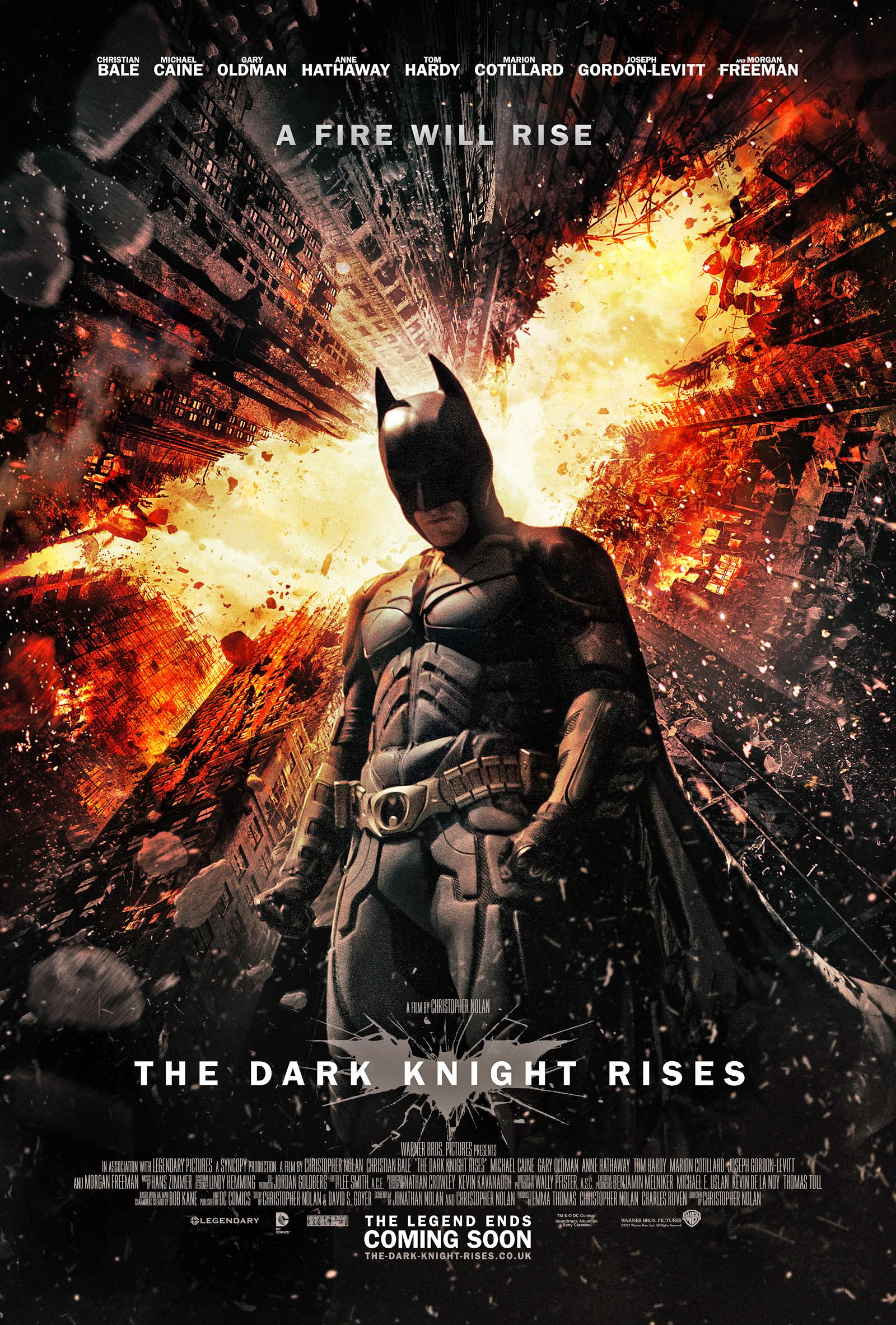 The_Dark_Knight_Rises_poster.jpg