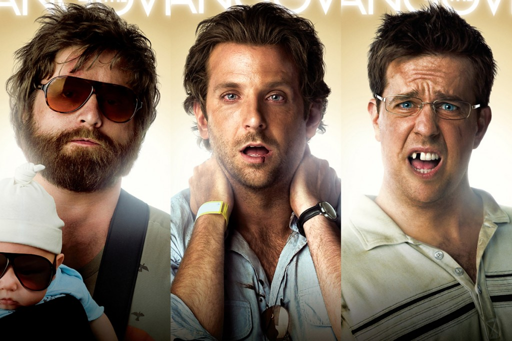 The_HangOver_quotes_1-1024x682.jpg
