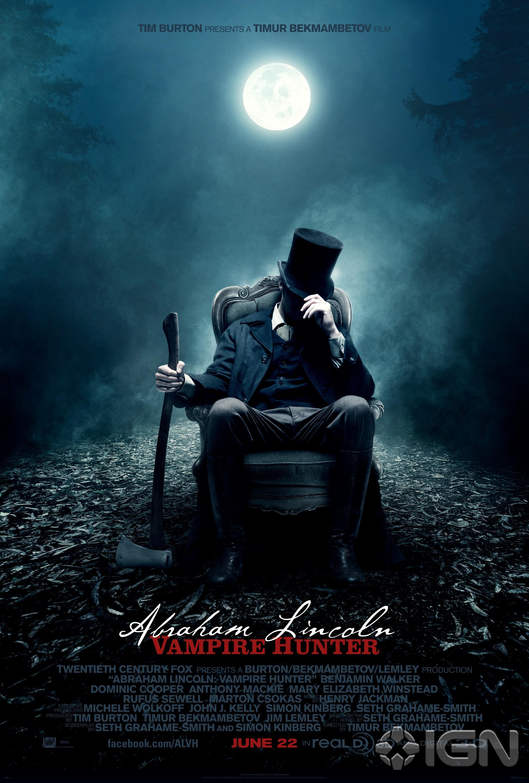 abraham-lincoln-vampire-hunter-movie-poster-lenticular-teaser-night1.jpg