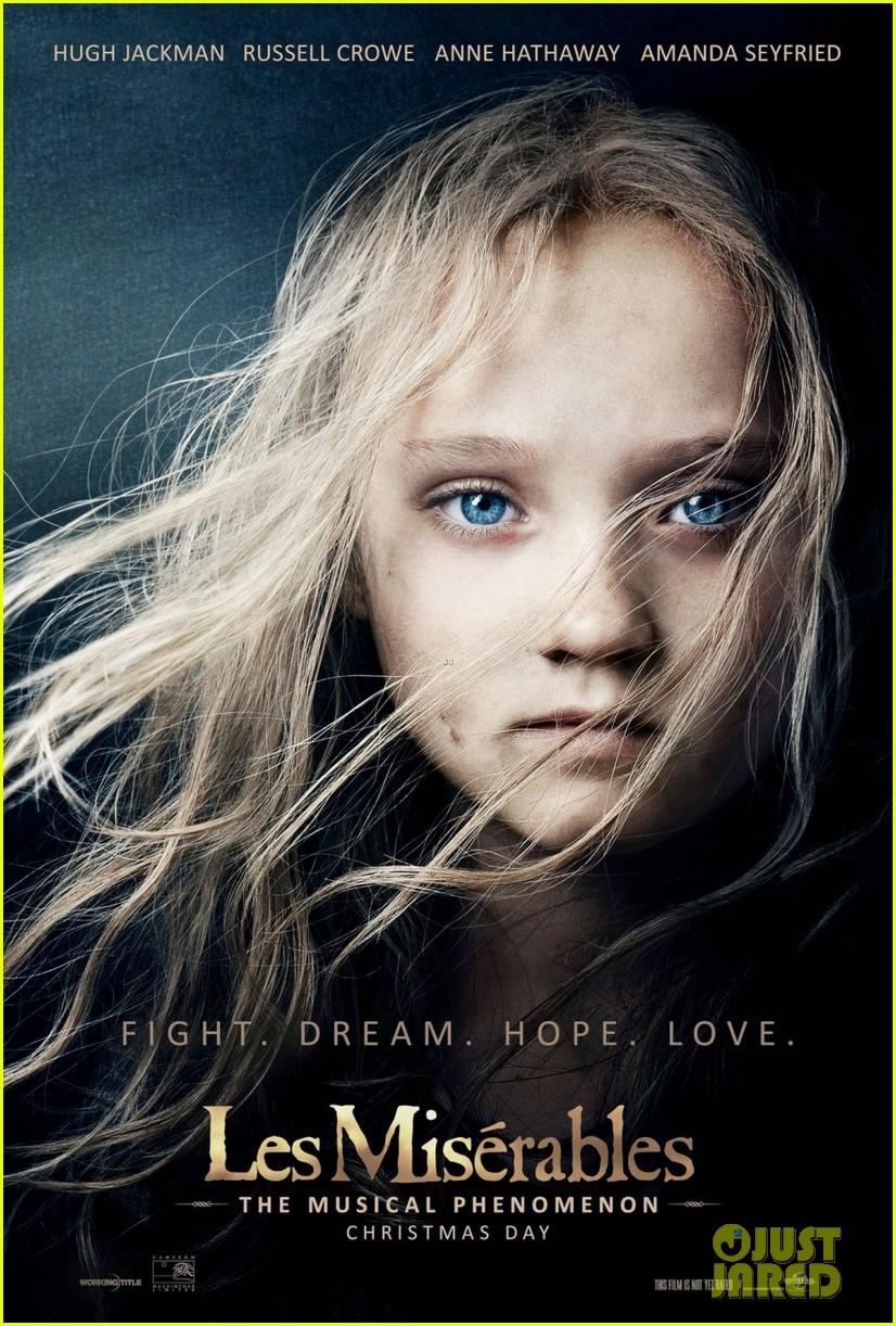 amanda-seyfried-new-les-miserables-poster-01_1.jpg