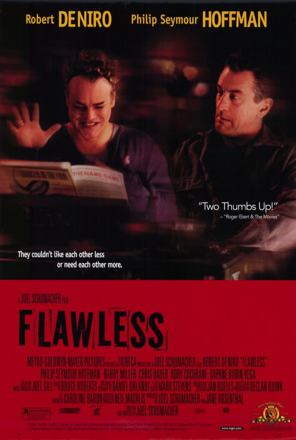 flawless-movie-poster-1999-1020210472.jpg