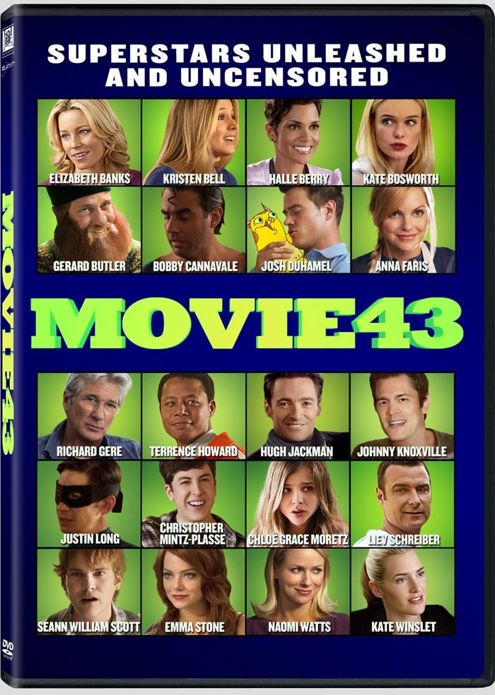 movie43artworkpic1.jpg