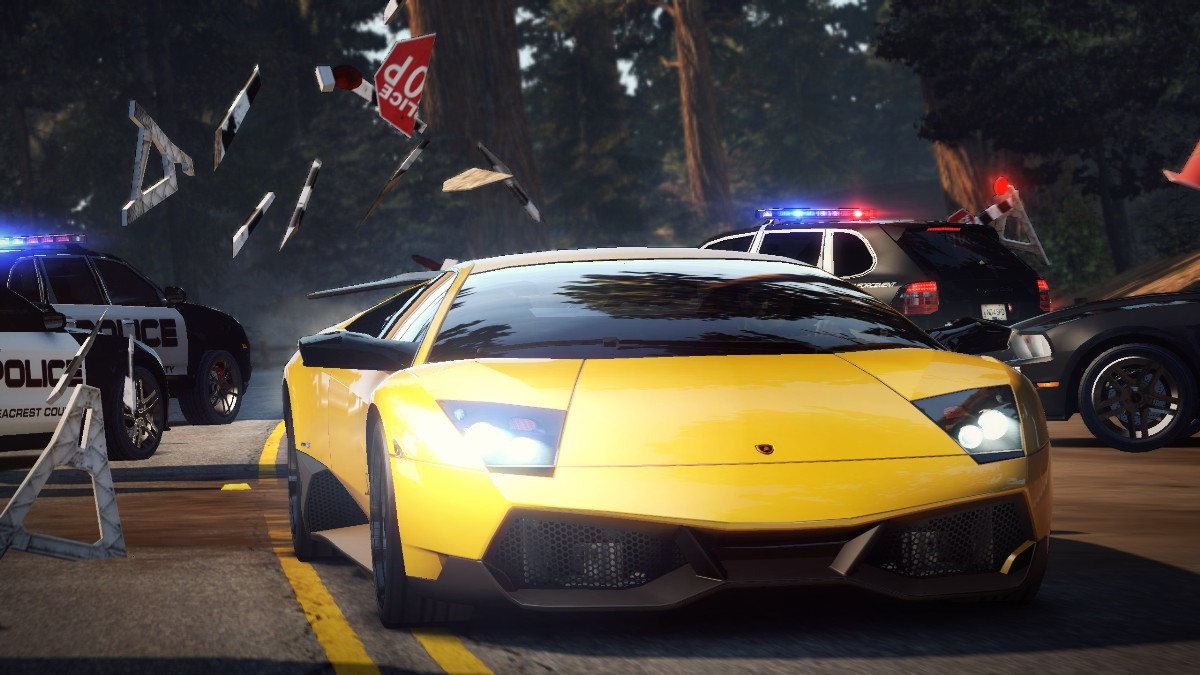 need-for-speed-hot-pursuit-ps3-ps3-4075.jpg