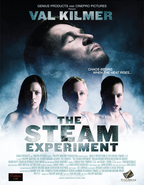 steam_experiment_poster_large.jpg
