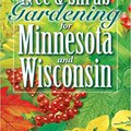 _VERIFIED_ Tree And Shrub Gardening For Minnesota And Wisconsin. estado million Ruben derechos dropping online