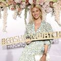 Egy igazi tavasztündér, @vasvarivivien úgy ragyogott a Fashionwatch partiján. #fashionwatchhungary #trend2019 #springiscoming #watch #luxury #shopping