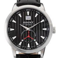 Egyenesen a divat világából: 7 férfi Gant óra, ami neked is tetszeni fog!
