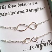 Menő anya-lánya ajándékot keresel? Nekünk van 6 tippünk!