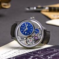 Lenyűgöző darabok az órák csodás világából