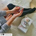 Köböl Anita a @beautys_whispers bloggere új kedvencével kuckózott be. Neked is lehet Jean Paul Gaultier órád. A Fashionwatch üzleteiben kapható. #fashionwatchhungary #jeanpaulgaultierwatches #trend2019 #shopping #designer