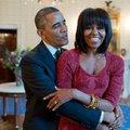 Híres emberek kedvenc órái. Nézd meg, mit visel Barack Obama!