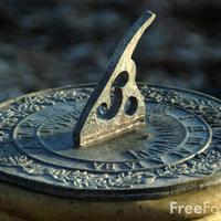 6 érdekesség, amit eddig még nem tudtál az órákról