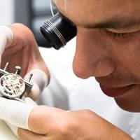 A kis hamis: ezért gond, ha replika órát vásárolsz!