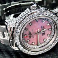 A 10 legjobb Breitling luxusóra
