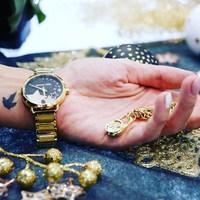 #mik #stilus #fashionwatch #fashionwatchhungary #michaelkors #michaelkorswatch