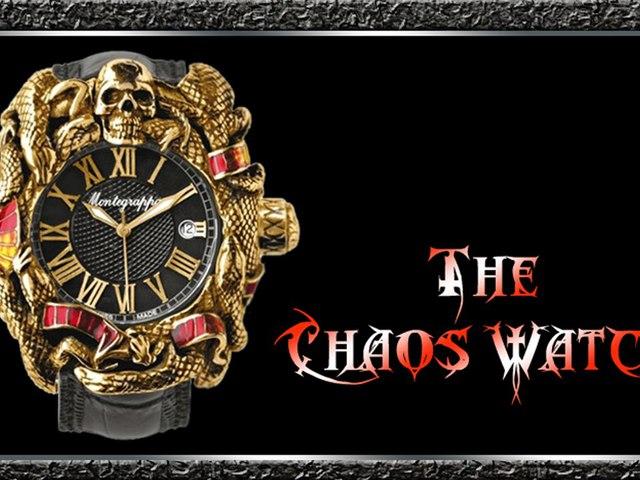 Ki mit gyűjt? Sztárok és karóra gyűjteményeik Watch&Fashion