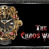 A 10 legrondább óra a világon