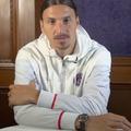 Ilyen drága órát visel Messi, Neymar és Ronaldo. Mutatjuk a futballvilág 5 luxus karóráját!