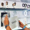 Megérkeztek az új márkáink! A LIU JO ékszerek és órák, Jean Paul Gaultier órák legújabb kollekciója már a Fashionwatch üzleteiben. #fashionwatch #fashionwatchhungary #campona #liujo #gagamilano #jeanpaulgaultierwatches #trend2019 #watch #shopping #italianstyle #milano