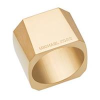 Divatos női gyűrűk 25 ezer forint alatt