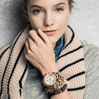 10 lenyűgöző női óra a Fossil-tól!