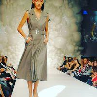 Liu Jo a kifutón! A Marie Claire Fashion Days-en legújabb márkánk is megérkezett! Keresd a Fashionwatch üzleteiben a Liu Jo órákat és ékszereket. #fashionwatchhungary #liujo #trend2019 #shopping