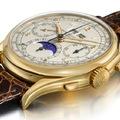 5+1 megdöbbentően drága óra, amelyet még a lottónyertes sem tudna megvenni