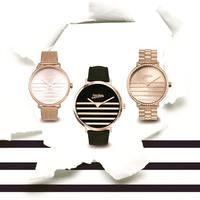 Itt a karácsonyi ajándékod! Keresd a Jean Paul Gaultier órákat a Fashionwatch üzleteiben! #trend2019 #fashionwatchhungary #fashionwatch #jeanpaulgaultierwatches #ora #ekszer #divat #más #shopping