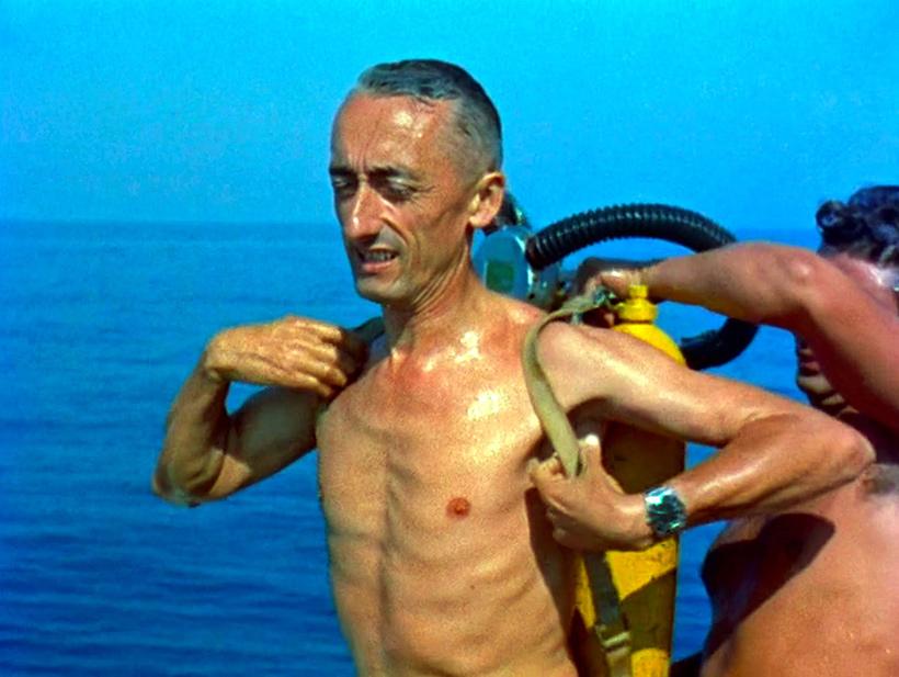06_jaques-cousteau-rolex-submariner-silent-world-scuba-tank.jpg