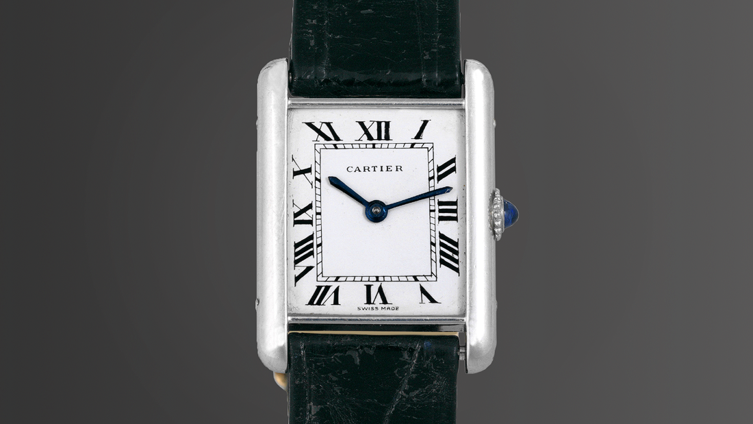 150628174844-watches-that-changed-the-world-cartier-super-169.png
