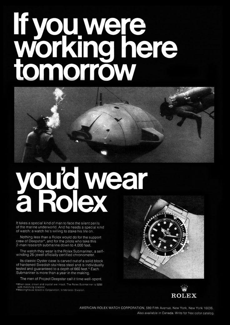 831ac19c1840a7943b206e3228d4b9ef--g-shock-watches-wrist-watches.jpg