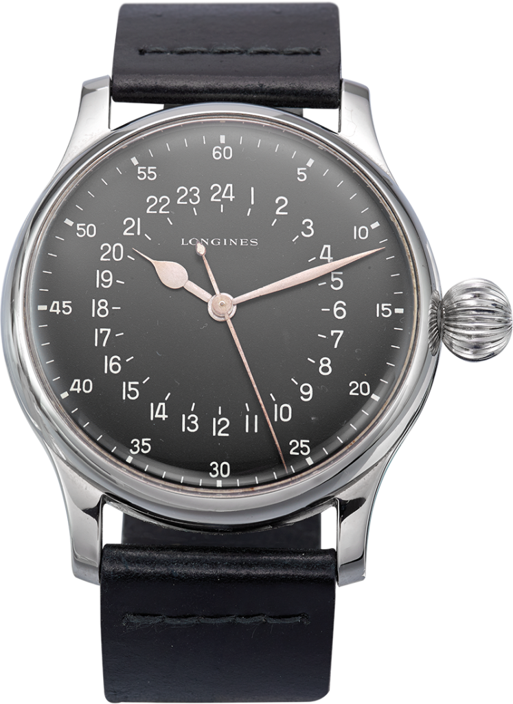 96-longines-swissair-747x1024.png