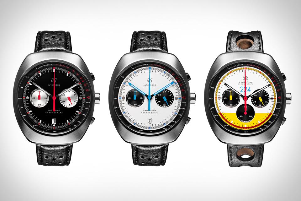 audodromo-prototipo-watch-xl.jpg