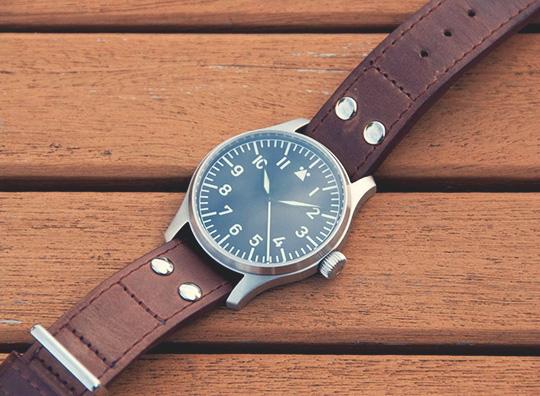 aviator-watch-straps.jpg 10bbd2e81c