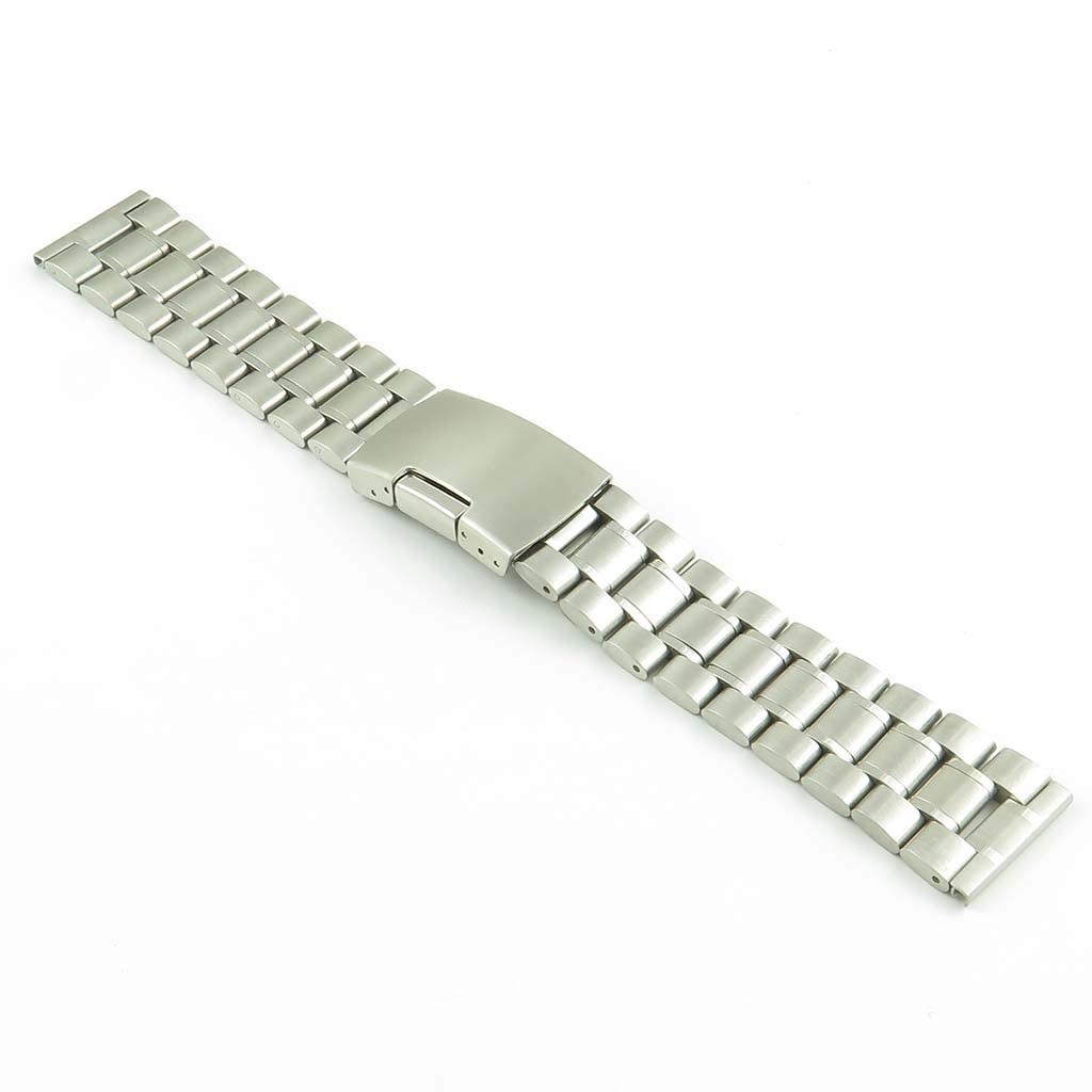 bm100_ss-stainless-steel-oyster-strap.jpg