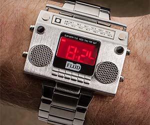 boombox-wristwatch.jpg