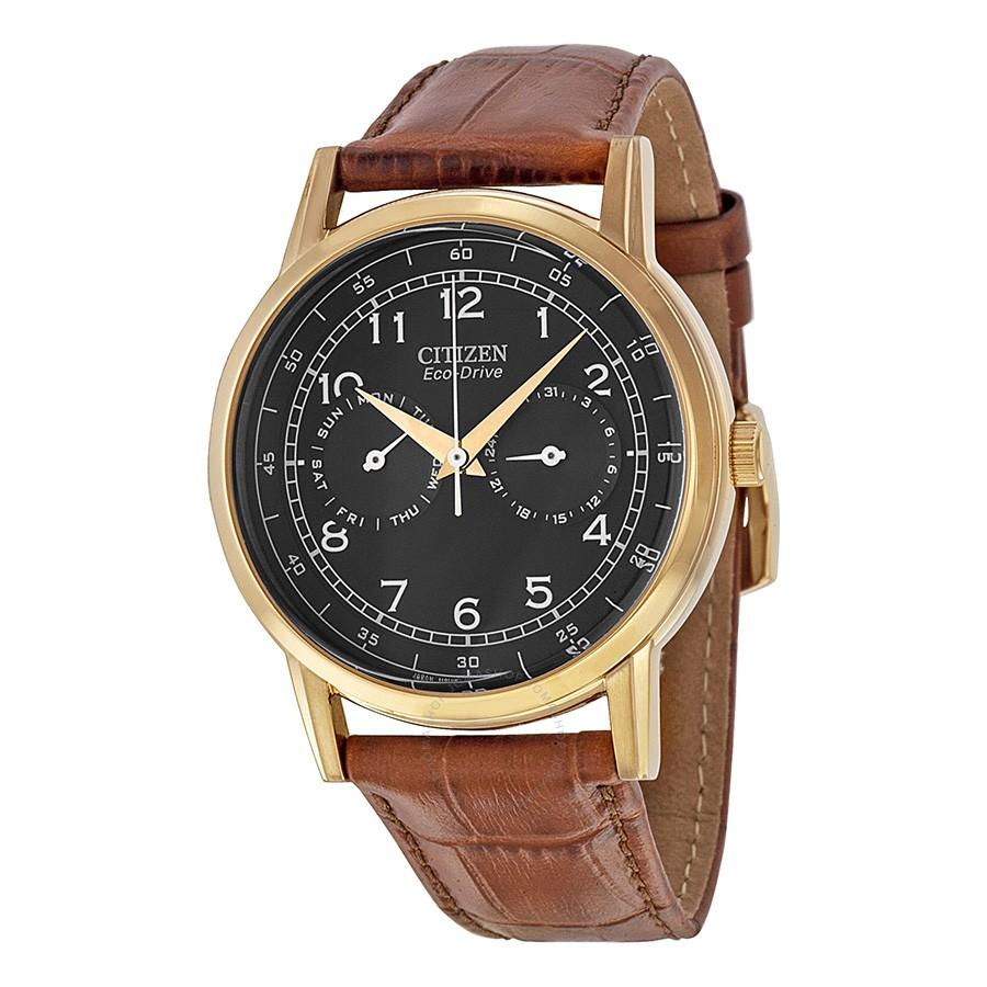 citizen-eco-drive-black-dial-brown-leather-men_s-watch-ao9003-08e.jpg