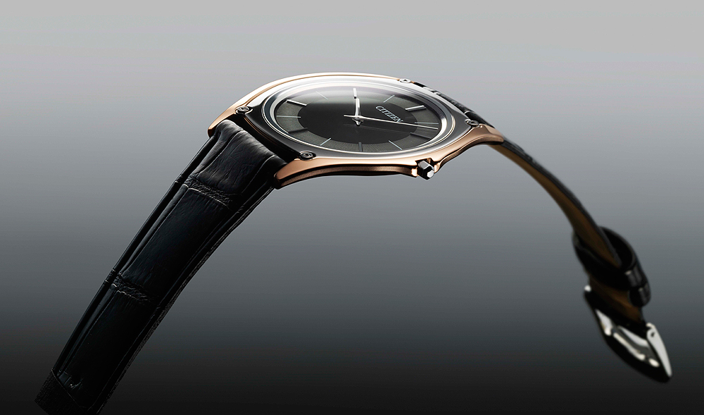 citizen_eco-drive_one_angle_1000.jpg