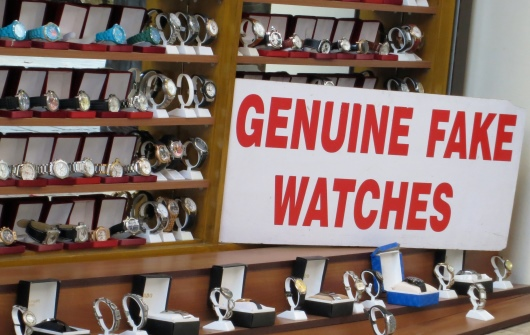 counterfeit-watch-store.jpg