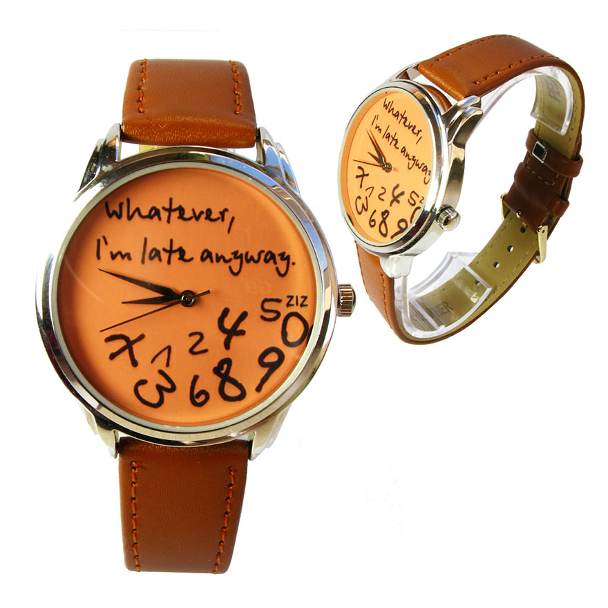 creative-watches-10.jpg
